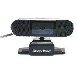 Click here for Gear Head 8MP 1080P Web Cam prices