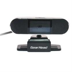 Gear Head 8MP 1080P Web Cam GEAWC8500HD