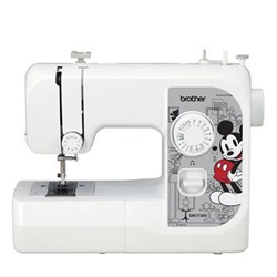 Click here for Brother 17- Stitch Disney Sewing Machine with Inte... prices