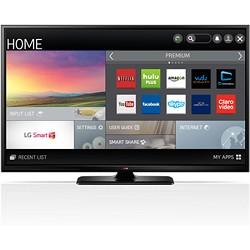 LG 60PB6900 - 60-Inch Plasma 1080p 600Hz Smart 3D HDTV