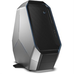 Dell Alienware Area-51 i7-6800K 16GB RAM 2TB HDD Desktop ...