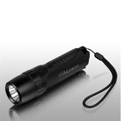 Aluratek 5000mAh Rechrgbl Flashlight