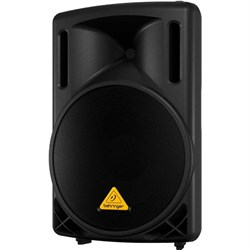 Behringer EUROLIVE B212D Active 550W 2-Way Speaker System...