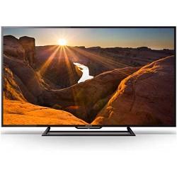 Sony KDL-48R510C - 48-Inch Full HD 1080p 60Hz Smart LED TV SNKDL48R510C