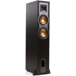 Klipsch R-26F Dual 6-inch Floorstanding Speaker