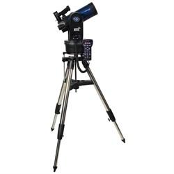 Meade ETX90 Observer Maksutov-Cassegrain Telescope w/ Tri...
