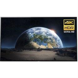 Sony XBR77A1E 77-Inch 4K Ultra HD Smart BRAVIA OLED TV (2...