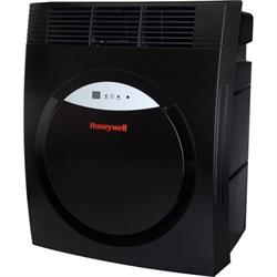 Honeywell 8000 BTU Portable A/C HNMF08CESBB