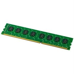 Click here for Visiontek 4GB DDR3 1333 MHz CL9 DIMM Memory Module... prices