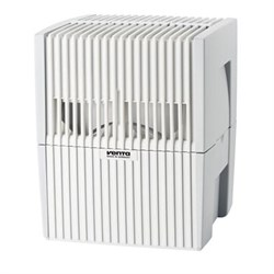 Venta LW15 Airwasher Humidifier and Purifier in White - 7015536 VEN7015536