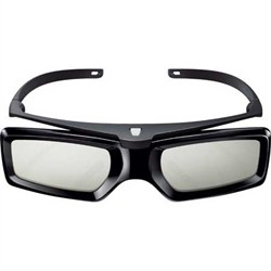 Sony TDG-BT500A Active 3D Glasses - OPEN BOX SNTDGBT500AOB