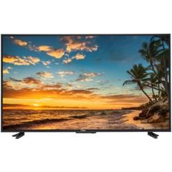 "Haier 48G2500 48"" Class 1080p 60hz LED HD TV (2017 Model)"
