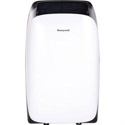 Honeywell HL10CESWK 10,000 BTU Portable Air Conditioner w...