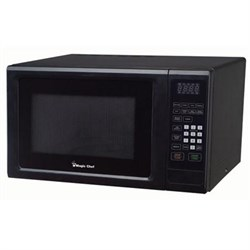 Click here for 1.1cf 1000w Microwave Black prices