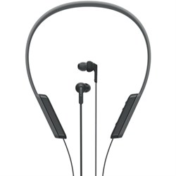 Sony MDRXB70BT/B Wireless, In-Ear Headphone, Black SNXB70BTK