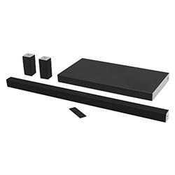 "Vizio SB4051-D5 SmartCast 40"" 5.1 Sound Bar System"