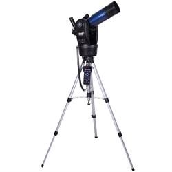 Meade ETX80 Observer Achromatic Refractor Telescope w/ Tr...