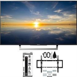 Sony E3SNXBR43X800D