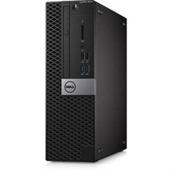 Click here for Dell OptiPlex 5050 Small Form Factor Intel Core i7... prices
