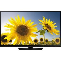 Samsung UN40H4005 - 40-Inch HD 720p Slim LED HDTV