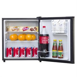 Click here for Avanti 1.7 CF Compact Refrigerator prices
