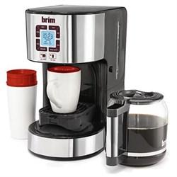 Sensio BRIM Prog Coffee Station SW30 BRIMSW30