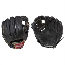 Rawlings Gold Glove Series Opti-Core 11.5 Inch Baseball G...