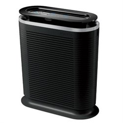 HoMedics HomedicsTrue HEPA Air Cleaner HOMAF20