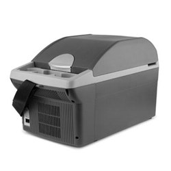 Click here for Wagan 14-Liter Personal Cooler/Warmer for Car - 62... prices