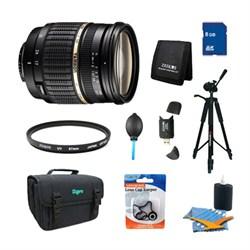 Tamron 17-50mm f/2.8 XR Di-II LD [IF] SP AF Zoom Lens Pro...