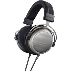 Beyerdynamic T1 Second Generation Audiophile Stereo Headp...