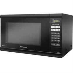 Click here for NN-SN651B Microwave Oven prices