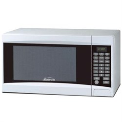 Click here for Brentwood Sunbeam .7cu Microwave Oven Wh prices