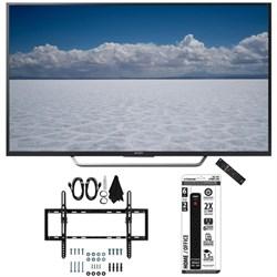 Sony E3SNXBR55X700D