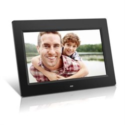 Click here for Aluratek 10.1 Digital PhotoFrame 512MB prices