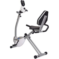 Click here for Stamina Recumbent Exercise Bike with Upper Body Ex... prices