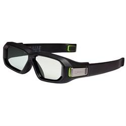 Nvidia 3D Vision 2 extra glasses NVI942114310003001