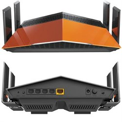 Click here for D-Link Wi-Fi AC1900 High Power Router - DIR-879 prices