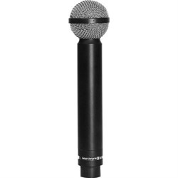 Beyerdynamic M160 Legendary Hypercardioid Double Ribbon M...