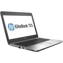 Hewlett Packard 725EBG3 A108700B 8G 256GB 12 Inches Laptop - 1NW37UT#ABA HP1NW37UTABA
