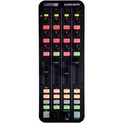 Allen & Heath Professional USB DJ MIDI Controller - Xone:K1