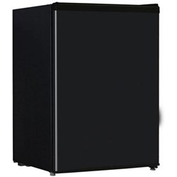 Click here for WHS87LB1 Refrigerator prices