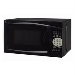 Click here for .7cf 700w Blk Microwave prices