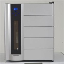 Click here for Avanti Wine Preservation Cellar Disp prices