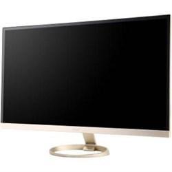 Acer H277HU kmipuz  -  27 IPS WQHD 2560 x 1440 Widescreen...
