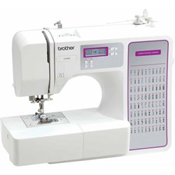 Click here for Brother CS8800PRW COMPUTERIZED SEWING MACHINE 80 prices