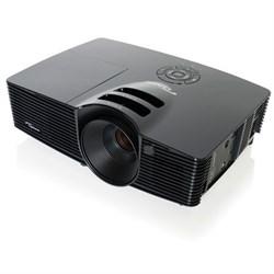 Optoma Full 3D XGA 3300 Lumen DLP Projector with Superior...