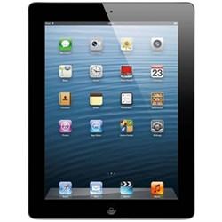 Apple iPad with Retina Display 4th Gen (64 GB) with Wi-Fi...