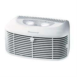 Kaz Inc 8' x 10' Room Air Purifier - HHT-011