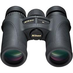 Nikon Monarch 7 Binoculars 10x42 - 7549